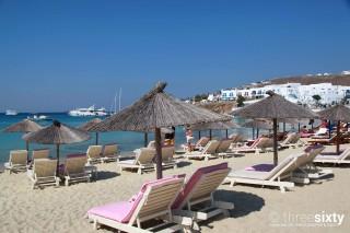 about mykonos sea side studios platis gialos