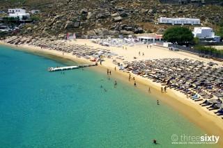 about mykonos sea side studios super paradise