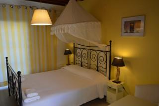 double studio sea side bedrooms