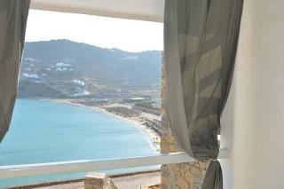 house 1 sea side studios beach view