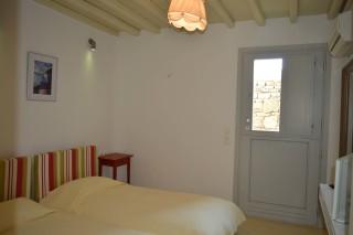 house 1 sea side studios cozy bed