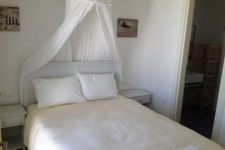 house 2 sea side big bed