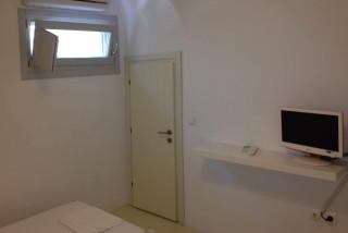 house 3 sea side amenities