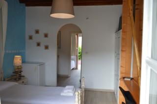 triple studio sea side bedrooms