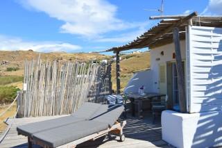 triple studio sea side the veranda