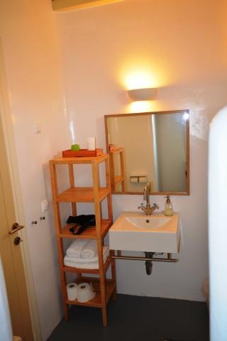suite sea side mykonos-02