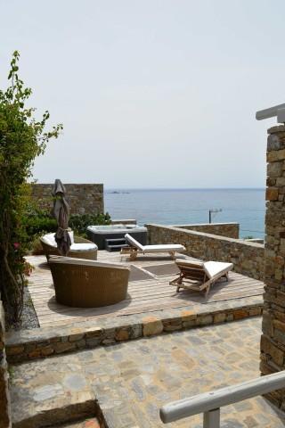 suite sea side mykonos-06