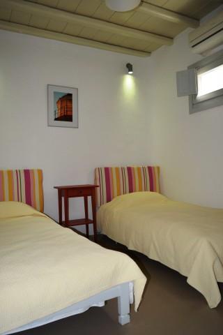 suite sea side mykonos-07