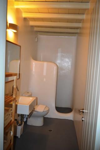 suite sea side mykonos-09