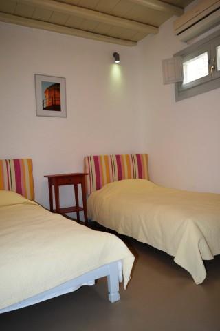 suite sea side mykonos-10