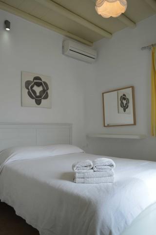 suite sea side mykonos-11
