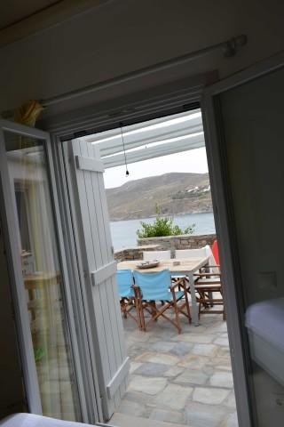 suite sea side mykonos-12