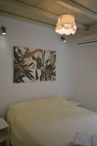 suite sea side mykonos-13