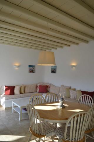 suite sea side mykonos-14