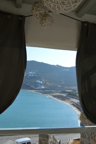 suite sea side mykonos-15