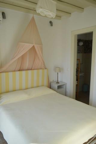 suite sea side mykonos-16