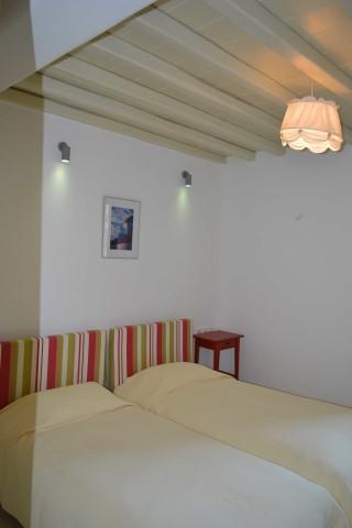 suite sea side mykonos-22