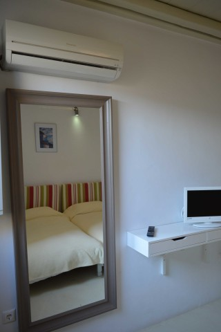 suite sea side mykonos-23
