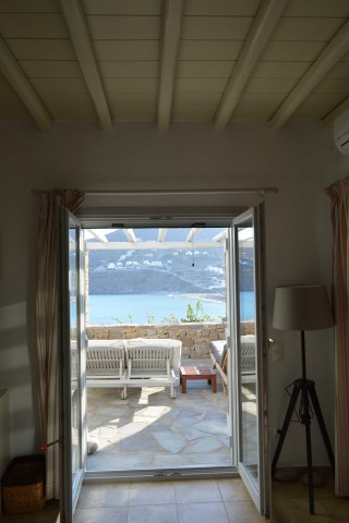 suite sea side mykonos-24