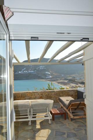 suite sea side mykonos-25