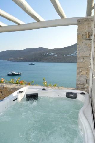 suite sea side mykonos-26