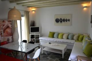 suite sea side mykonos-28