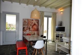 suite sea side mykonos-3