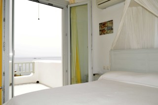 suite sea side mykonos-31