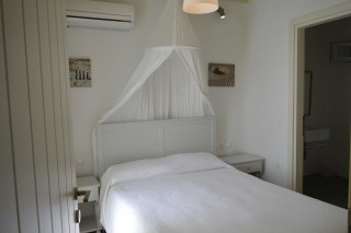 suite sea side mykonos-32