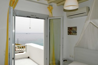 suite sea side mykonos-33