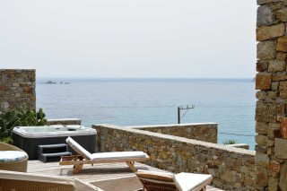 suite sea side mykonos-35
