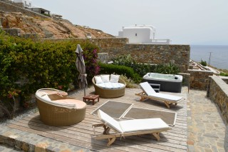 suite sea side mykonos-36