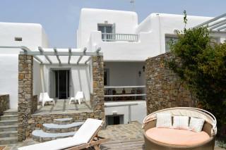 suite sea side mykonos-37
