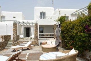suite sea side mykonos-38