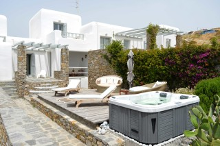 suite sea side mykonos-40