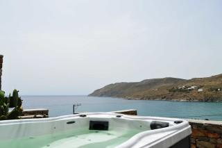 suite sea side mykonos-42