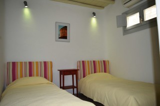 suite sea side mykonos-44