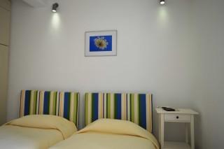 suite sea side mykonos-45