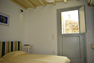 suite sea side mykonos-46