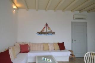 suite sea side mykonos-48