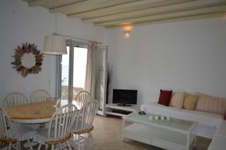 suite sea side mykonos-49