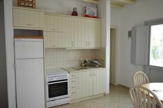 suite sea side mykonos-50