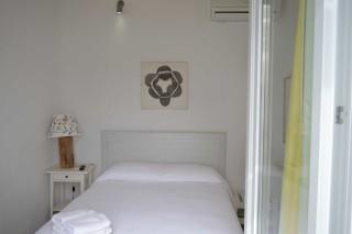 suite sea side mykonos-52