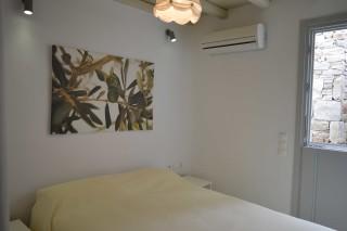 suite sea side mykonos-53