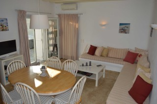 suite sea side mykonos-57