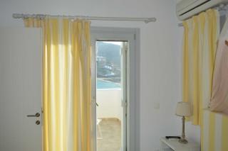 suite sea side mykonos-60