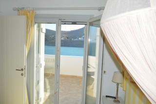 suite sea side mykonos-61