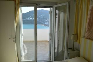 suite sea side mykonos-62