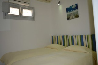 suite sea side mykonos-66