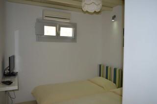 suite sea side mykonos-67
